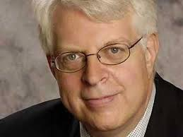 The Best of The Dennis Prager Show