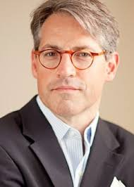 The Best of The Eric Metaxas Show