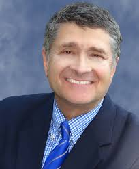 The Best of The Michael Medved Show